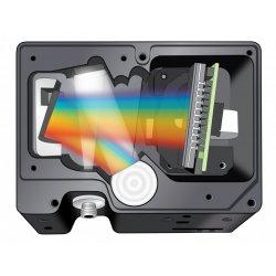 Flame-Optical-Bench-e1438956640747, 250x250