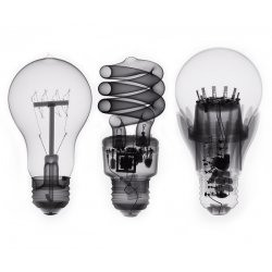 HVG-The-Evolution-Of-Electric-Light-Bulbs-e1449149729457, biela, 250x250