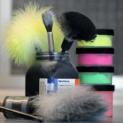 BVDA_powders_brushes, 250x250