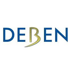 Deben_index, 250x250