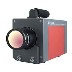 Infrared-Camera-InfraTec-ImageIR-9300-3-en, 250x250