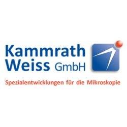 Kammrath_Weiss_logo-562267235, 250x250