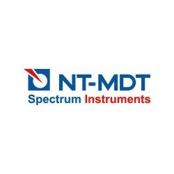 NT-MDT_logo, 250x250