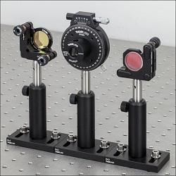 Optical_Base_Plate_A1-780, 250x250