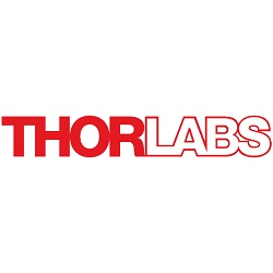 Thorlabs, logo, 250x250