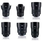Zeiss-Milvus-series-lenses, 250x250