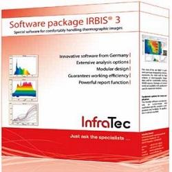 termokamera_IRBIS_software_krabice, 250x250