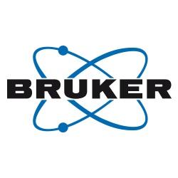 Bruker_logo, 250x250