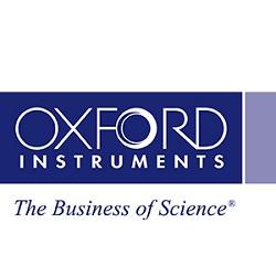 Logo_BS blue_small_RGB.jpg