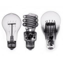 HVG-The-Evolution-Of-Electric-Light-Bulbs-e1449149729457, biela, 250x250