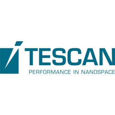 Tescan_logo, 400x400