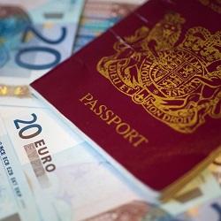british-passport-euros, 250x250