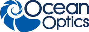 ocean-optics-logo