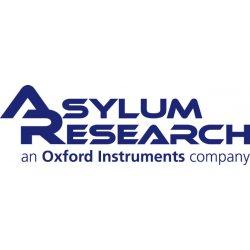 Asylum Research_327d1a2, 250x250