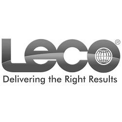 LECO_logo_index, 250x250