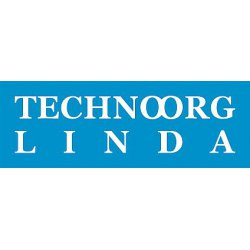 Logo_600 dpi, 250x250