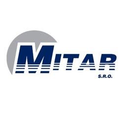 Mitar logo, 250x250