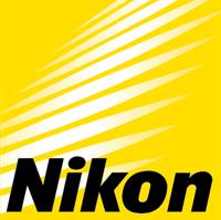 nikon-logo-98e900aa11-seeklogo-com