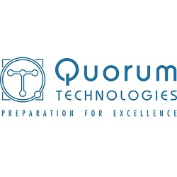 Quorum_Technologies_logo, 250x250