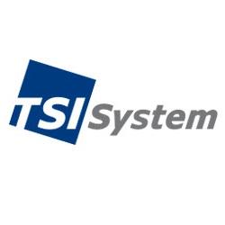 TSI_System_logo, 250x250