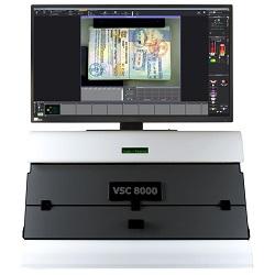VSC 8000, 482, 250x250