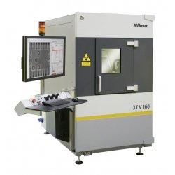 XT V 160, 21023-10583205, 250x250