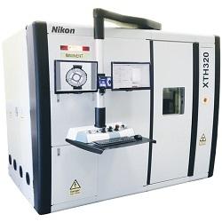 nikon-xt-h-320, 250x250
