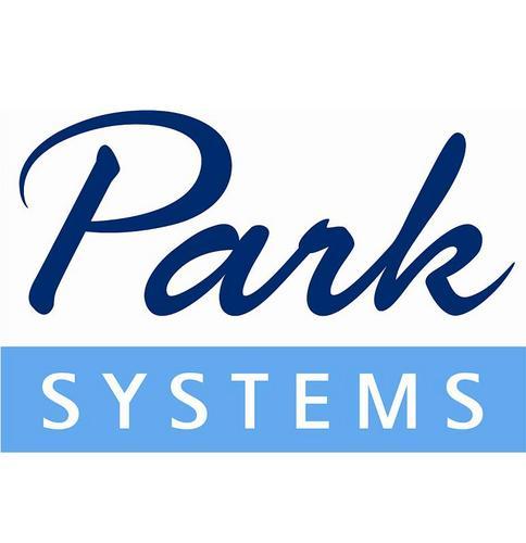 park_logoc