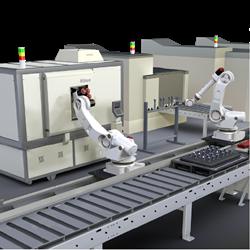 CT automatizacne zariadenia 250x250