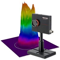 Ophir camera-profiler, 250x250