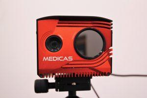 Medicas
