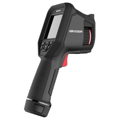 rucne-termokamery, 400x400