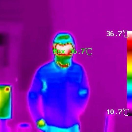 system-merania-teploty